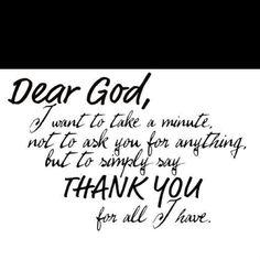 dear god, amen, life, faith, thought, inspir, quot, thing, live