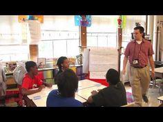 ELEMENTARY Teacher Tier 1 Role in PBIS