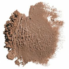 Enchanted 100% All Natural Mineral Eyeshadow - Buy Now Get Free Shipping