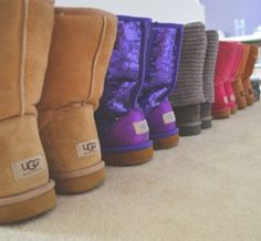 Get your UGGs at Shoedipity.com.
