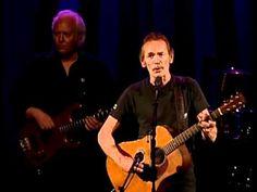 Gordon Lightfoot - Shadows (Live In Reno)