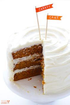 chees frost, carrot cakes, best carrot cake recipes, cream cheese carrot cake, the best carrot cake recipe, carrots, heaven cream, dessert, cream cheese frosting