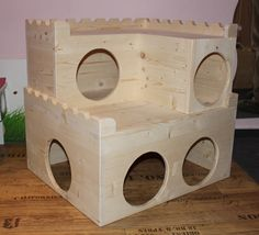 Pet Stuff On Pinterest Rabbit Cages Hutches And House