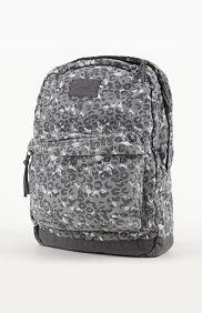 o'neill calder floral backpack