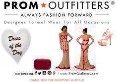 Style: Nika Formals 9027 $538.00 http://www.promoutfitters.com/nika-9027 Shoes: Blossom Footwear Vice 93 $79.99 http://www.promoutfitters.com/blossom-footwear-vice-93 Bag: City One 68050 Red $45.00 http://www.promoutfitters.com/index.php/city-one-68050-red/
