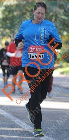 Tips for Completing Your First Half-Marathon