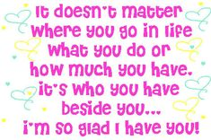 Google Image Result for http://styledip.com/wp-content/uploads/2012/01/miss-you-quotes-for-ex-boyfriend-7.jpg