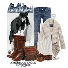 comfi sweater, sweaters, fall style, cloth, polyvor set