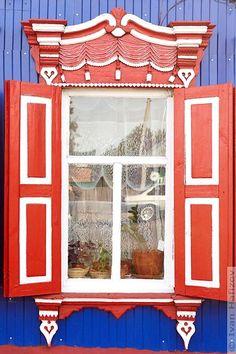 terem russian, amaz window, russian wooden, russian window, door, detail window, russian style, ventana