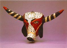 Mexican Folk Art Museum
