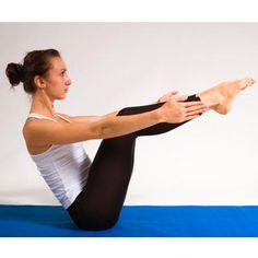 shape magazine, fitness workouts, flat tummy, upper ab, pilat exercis