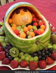 Food Art! Island Heat Products http://www.islandheat.com clothing fashions trending style that make Great Gift Idea's.