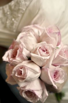 Love You More pink roses, inspiration, soft pink, colors, bouquets, gardens, ana rosa, flower, color inspir