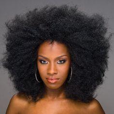 brazilian hair, african americans, style hair, real beauty, black beauti, natur hair, fashion looks, hair weaves, weave styles
