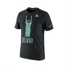 Super Bowl Shirt...awesome!!