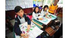 Deadline for Peace Poster Contest Kits - http://lionsclubs.org/blog/2014/09/11/deadline-for-peace-poster-contest-kits/