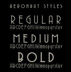 deco in graphic design on deco logo deco and deco posters