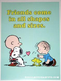 charli brown, snoopi, art posters, real friends, peanuts gang, charliebrown, snoopy, charlie brown, peanut gang