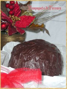 italian christma, christma recip