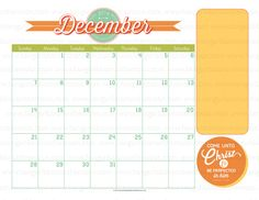 2014 Mutual Theme Calendar moon, theme calendar, church, yw2014, young women, 2014 mutual, women idea, mutual theme, yw 2014