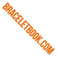 Patterns - BraceletBook.com