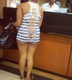 weird-and-funny-people-of-walmart-22