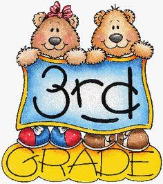 3rd grade language arts web sites