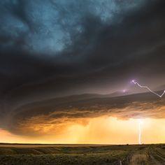 sky, kelli delay, texa, art, storm brew, cloud, south dakota, storms, dakota photo