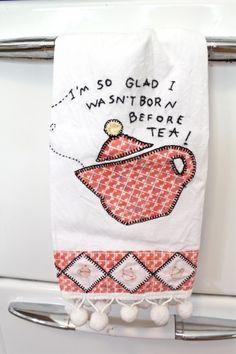tea parti, time, thing tea, tea towels, teas, cutea, branch, afternoon tea, fring