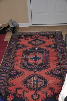 laundry room rugs on pinterest vintage laundry rooms