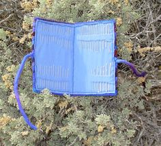 Needle Case Tutorial general crafti, cross stitchneedlework, case tutori, needlecas tutori, plastic canva