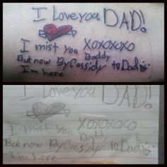 father's day ideas mn