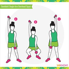 5 Exercises for a sexy back. Maybe this will help me get ready for tank tops and summer? diari, dumbell workout for arms, dumbell workout arms, back workouts, arm workout dumbell, workout routines, summer fitness, arm workouts dumbells, dumbell arm workout