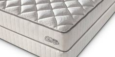 Durango Firm Full Mattress Set by Denver Mattress. $599.00. Fabric styles and colors may vary from those pictured.Excellent motion separation for an undisturbed night's rest! Hundreds of individually wrapped coils provide ultra firm support, with exceptional motion separation, for couples. Layer upon layer of high density foam tops the coils, creating a perfect combination of the support you need, and the comfort you crave.