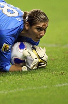 (Hope Solo/Facebook)