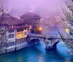 Bern.Germany