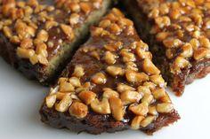 The Café Sucré Farine: Indescribably Delicious Banana Bread (Incognito)