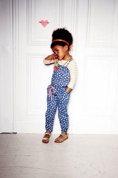 #girls #fashion