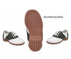 saddle shoes for women | Saddle Shoes Women Sizes | Nostalgiaville