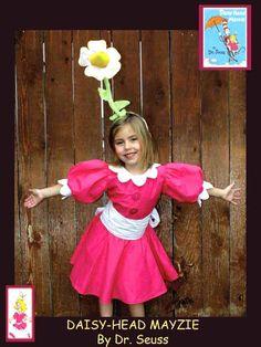 dr+seuss+kids+costumes+diy | Dr. Seuss Characters Photo 3 of 7