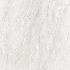 Calacatta Beige Formato - 62x62 PEI: 4