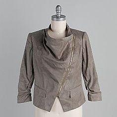 Moleskin fabric moleskin jacket