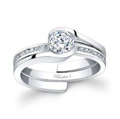 weddings, engagements, 7822sw 7822sw, engag set, wedding rings