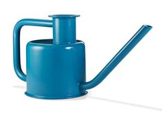 Enter for a chance to win a watering can from Kontexture, as featured in our May issue. #sweeps