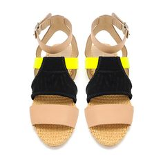 loeffler randall/spring/$295    i will be taking donations.  i'm only short 250.  haha