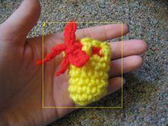 Definitely making some kitten mittens!