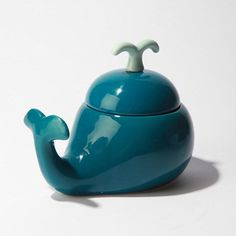 product, measur cup, beach hous, awesom, cup set, measuring cups, whale measur, 4the kitchenanim, whales