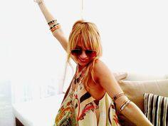 love it (:  | #bohemian #boho #hippie #gypsy