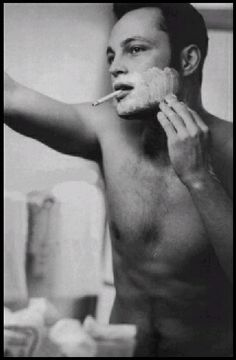 VINCE VAUGHN (Actor), love him thin or chunky, it doesnt matter he's hilarious and sexy like a teddy bear