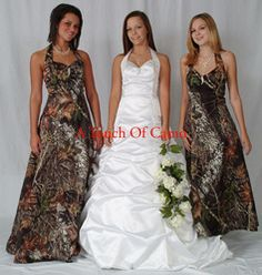 Large_wedding-gown-dress-bridesmaid-prom-camo-camouflage